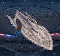 Ship Variant - FED - Emissary Star Cruiser (T5).jpg