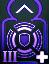Spec intel t1 hide weakness3 icon.png