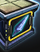 Special Requisition Pack - Tholian Widow Fighter Ship icon.png