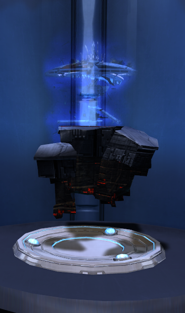 Starbase_24_trophy.png