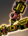 Terran Empire Tactical Kit icon.png