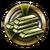 Trophy - Latinum Strips