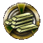 Trophy - Latinum Strips icon.png