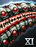 Antiproton Beam Array Mk XI icon.png