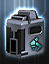Battery - Exotic Particle Flood icon.png