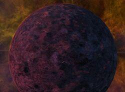 Chiron II orbit.jpg