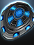 Console - Universal - Particle Synthesizer icon.png