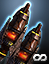 Console - Universal - Photonic Decoy Swarm icon.png