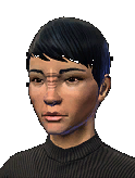 Doffshot Sf Bajoran Female 09 icon.png