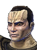 Doffshot Sf Cardassian Male 03 icon.png