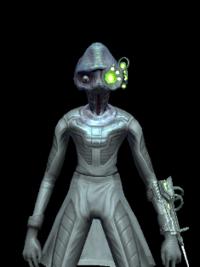 Elachi Doctor 01.png