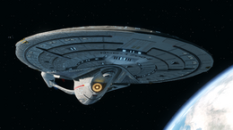 Federation Assault Cruiser.png