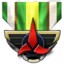 Imperial Envoy icon.png