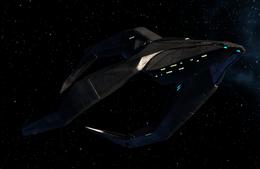 Jovian Intel Heavy Raider.png