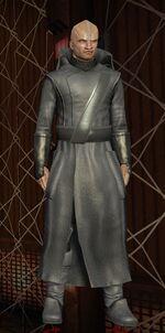 Kelvin Timeline Klingon Uniform 1.jpg