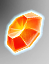 Lobi Crystal Inventory icon.png