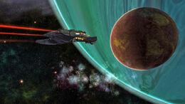 Orith Prime and Orith II.jpg