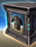 Outfit Box - Hlchmey - Black icon.png