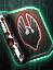 Phoenix Universal Tech Upgrade icon.png