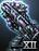Polaron Turret Mk XII icon.png