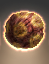 Polygeminus grex daxter icon.png