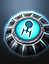Reactive Armor Catalyst icon (Federation).png