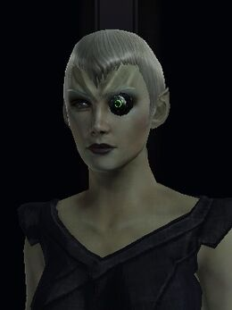 Romulan borg bridge officer headshot.jpg