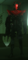 Secundus of Borg.png
