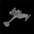 Shipshot Battlecruiser D7 Temporal T6.png