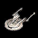 Shipshot Escort Temporal Nx T6.png