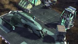 ShuttleArea01 1024x576.png
