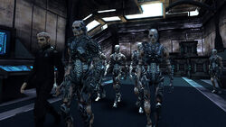 Special Task Force - Infected 04.jpg