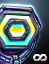 Subatomic Deflector Array icon.png