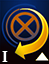Temporal Operative Temporal Adaption icon.png