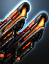Terran Task Force Phaser Dual Heavy Cannons icon.png