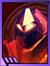 Tilkrene icon.png