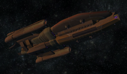 Vaadwaur Assault Vessel.png