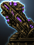 Vaadwaur Polaron Turret icon.png