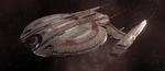 Walker Light Exploration Cruiser.png