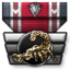 Beast Master icon.png