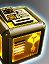 Cardassian Lock Box - Gold icon.png