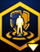 Causal Entanglement icon (Federation).png