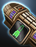 Console - Universal - Supercharged SIF Conduits icon.png