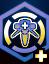 Deploy Fleet Support Platform icon (Federation).png