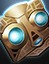 Disruptor Wide Angle Dual Heavy Beam Bank icon.png