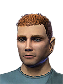 Doffshot Sf Ocampa Male 02 icon.png