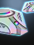 Elite Fleet Dranuur Chroniton Mine Launcher icon.png