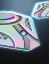Elite Fleet Dranuur Chroniton Mine Launcher icon.png