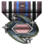 Iota Pavonis Defender icon.png