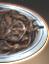 Klingon Racht icon.png